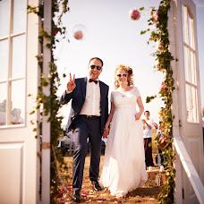 Wedding photographer Mariya Suvorova (Chern2156). Photo of 27.11.2016