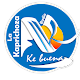 Download Radio La Kaprichoza For PC Windows and Mac