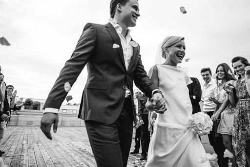 Wedding photographer Yuriy Gusev (yurigusev). Photo of 14.12.2014