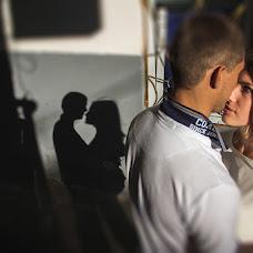 Wedding photographer Yuriy Levitan (Asonov). Photo of 18.11.2013