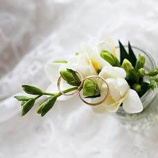 Wedding photographer Anastasiya Ladygina (Sciurus). Photo of 05.02.2015