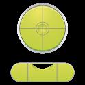 Bubble Level - Spirit Level icon