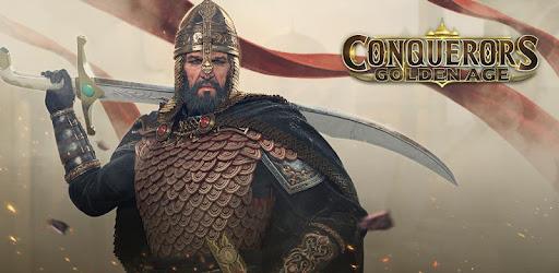 Conquerors: Clash de l'Orient