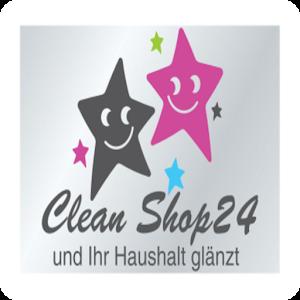 Cleafin-Shop24 5.284 apk