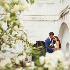 Wedding photographer Stepan Sorokin (stepansorokin). Photo of 27.06.2016