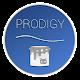 Prodigy Light CM12/12.1 v1.5.0