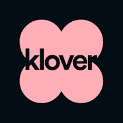 Klover: $100 between paychecks; Cash Advance