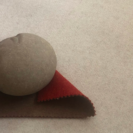 hat-grey
