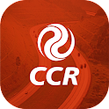 CCR Rodovias icon
