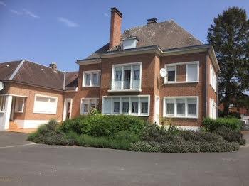 maison à Awoingt (59)