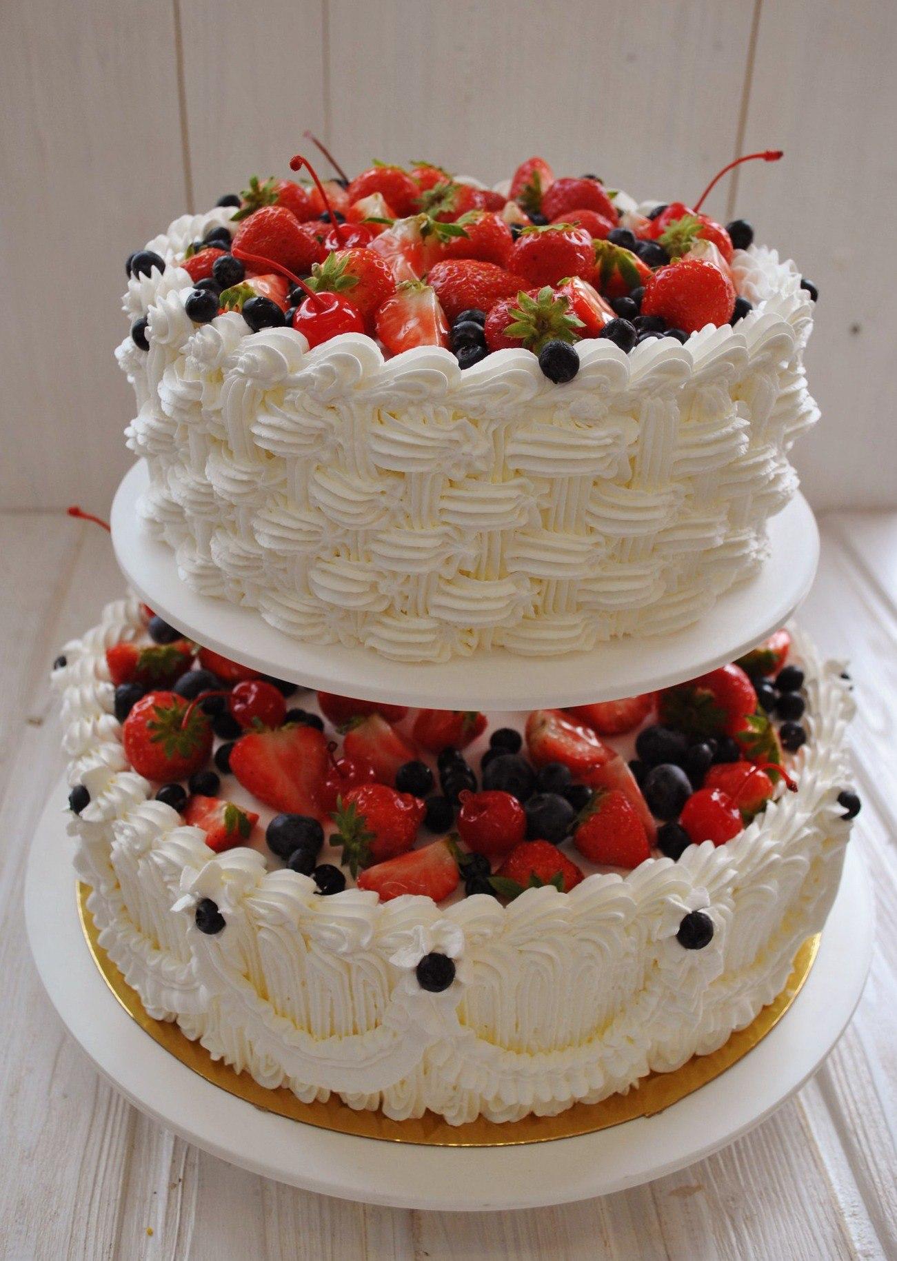 My City Cake в Красноярске
