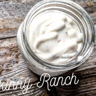 Skinny Ranch.
