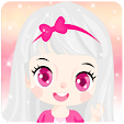 Kid Dress U.. file APK for Gaming PC/PS3/PS4 Smart TV