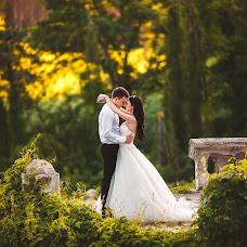 Wedding photographer Olga Khayceva (Khaitceva). Photo of 23.06.2015