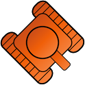 Tank icon