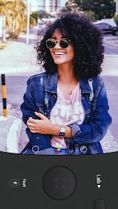 Kuji Cam v2.20.0 [Premium] APK 1