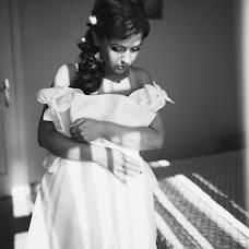 Wedding photographer Dina Ermolenko (DinaKotikova). Photo of 26.07.2014