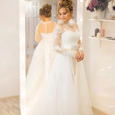 Wedding photographer Anastasiya Arakcheeva (ArakcheewaFoto). Photo of 11.02.2019