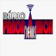 Rádio Panorâmica News Download on Windows