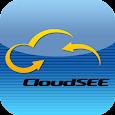 cloudsee 2.0