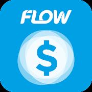 Flow Lend