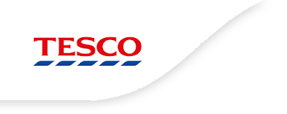 Tisková zpráva. Tesco rozšiřuje službu Klikni   vyzvedni do ... ec737e775d5