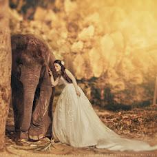 Wedding photographer Valeriya Mytnik (ValeriyaMytnik). Photo of 11.03.2013