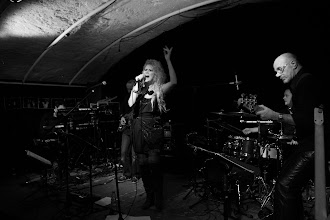 Photo: Samedi 19 janvier Concert Pop Rock