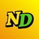 Download New Deli For PC Windows and Mac