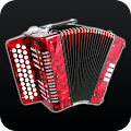 Melodeon (Button Accordion) download