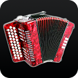 Melodeon (B.. file APK for Gaming PC/PS3/PS4 Smart TV