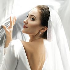 Wedding photographer Viktoriya Pasyuk (vpasiukphoto). Photo of 01.05.2018
