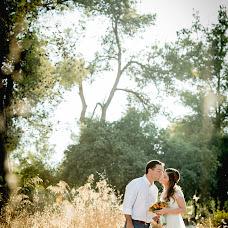 Wedding photographer Nicole de Castro (nicoledecast). Photo of 08.07.2017