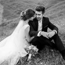 Wedding photographer Ulyana Bogulskaya (Bogulskaya). Photo of 12.02.2018