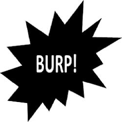 Burp Sound