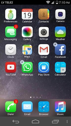 download ios launcher apkpure