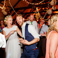 Wedding photographer Georgij Shugol (Shugol). Photo of 28.07.2017