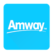 Amway India Digital Tool Box