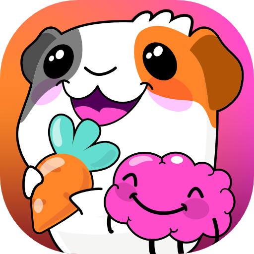 Cuibrain - Discover your multiple intelligences file APK for Gaming PC/PS3/PS4 Smart TV