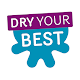 Dry your best APK