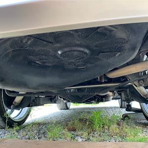 ハイエースワゴン KZH100G スーパーカスタムリミテッドのカスタム事例画像 BQHERO さんの2019年06月04日11:13の投稿