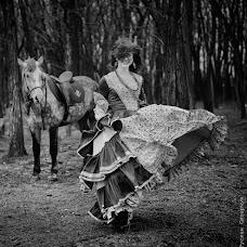 Wedding photographer Ruslan Sitarchuk (lanarus). Photo of 01.03.2013