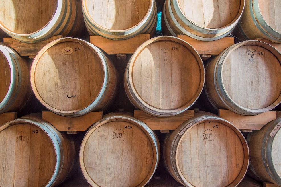 wijn-proeven-italie