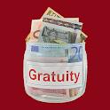 Gratuity Calculator icon