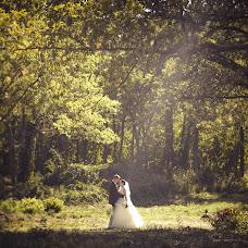 Wedding photographer Elena Chernikova (lemax). Photo of 26.02.2016