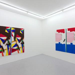 Bernard Piffaretti, bande-annonce  2011
