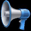 @Voice Aloud Reader icon