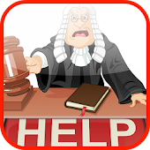 Lawyer Attorney Legal Advice