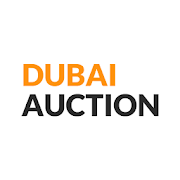 Dubai Auction
