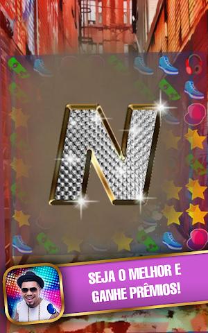 android Naldo Nu Floww Screenshot 5